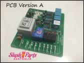 CIHAN - Main PCB Computer Board - Version 1.0