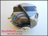 BRAS - 16watt Condensor Fan Motor