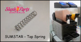 SUM STAR - China Version - Tap Spring