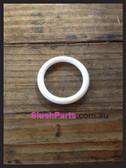 UGOLINI -  Tap O-ring