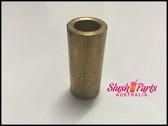 Jet Ice - Shaft - Brass Bushing
