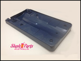 GBG - Panel - Underlid Driptray Panel - NAVY Blue