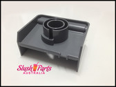 Ugolini CADDY - Piston Tap Cover Support