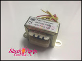 Easy Cool - Electrical - Transformer