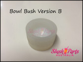 CIHAN - Bowl Bush - Version B