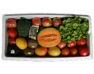 $55 Fruit & Vegetable Box