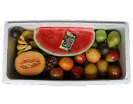$45 Fruit Only Box