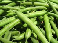 Beans 300g