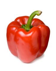 Capsicum Red