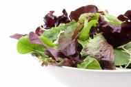 Lettuce - Mesclun Mix 150g