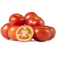 Tomato 1kg