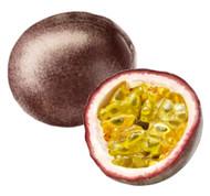Passionfruit - each