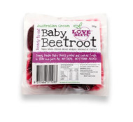 Beetroot - Baby 250g