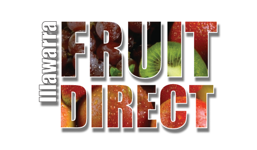 Illawarra Fruit Direct