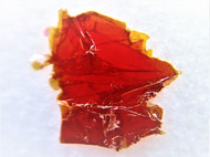 SbAsS3 crystals - Large size hgih quality layered SbAsS3 crystals - 2Dsemiconductors USA