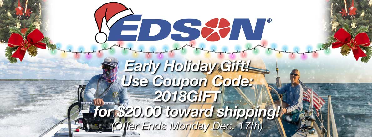 2018-edson-holiday-gift-guide-sm.jpg
