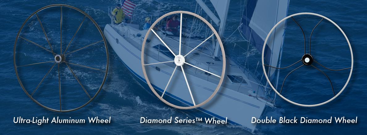 aluminum-wheels-713x262-sm.png