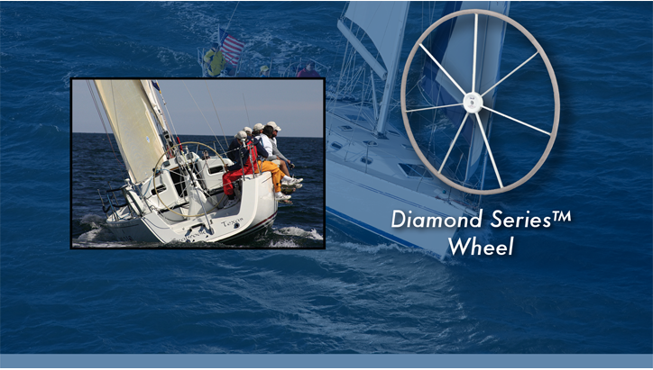 aluminum-wheels-diamond-350x210-sm.png
