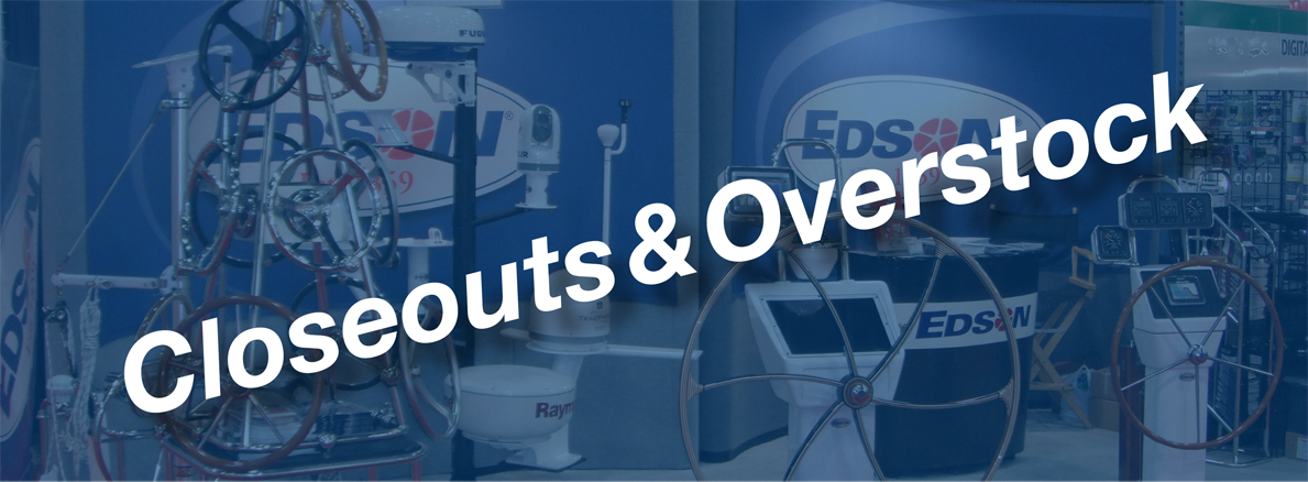 closeouts-overstocks-713x262-sm.png
