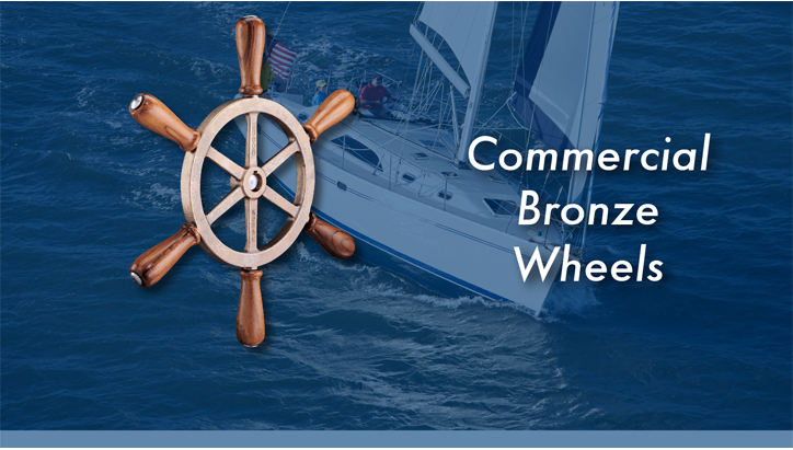 commercial-bronze-wheels-350x210-sm.png