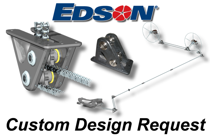 edson-marine-custom-design-request-sm-v3.png