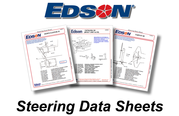 edson-marine-steering-data-sheets-sm-v2.png