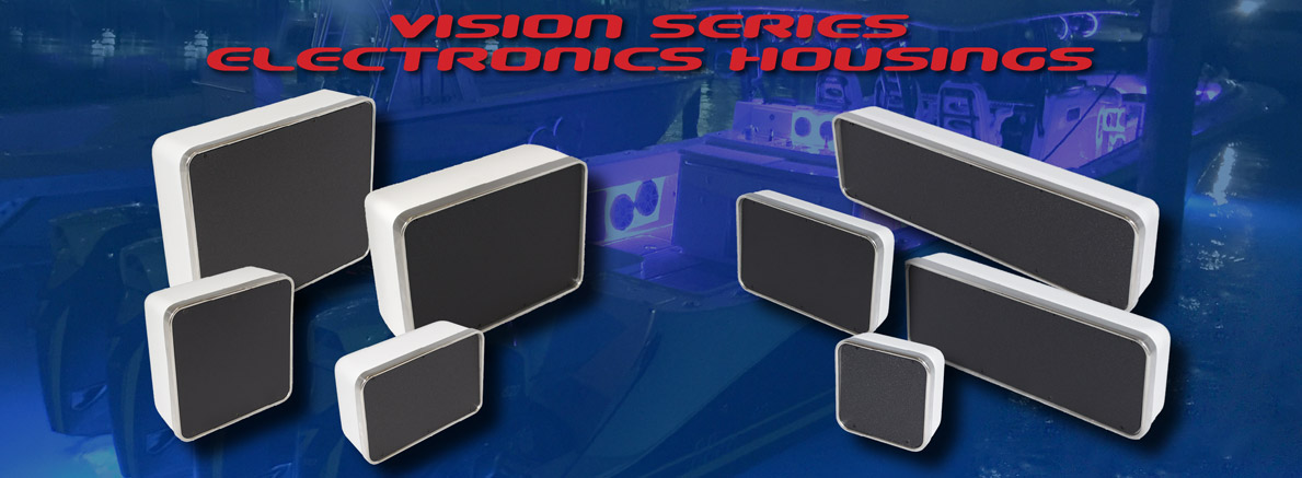 electronics-display-housings-713x262-sm.jpg