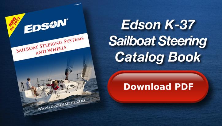 k-37-catalog-book-350x210-1.jpg