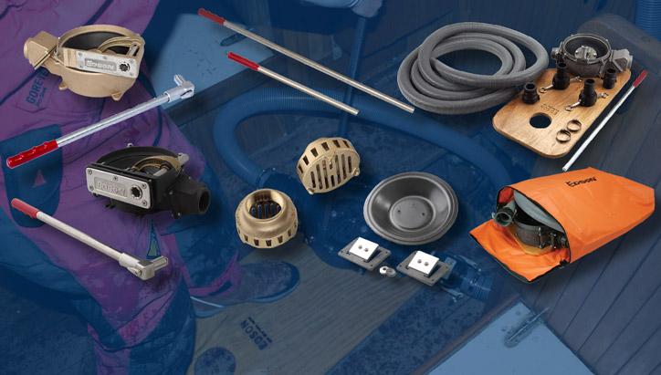 marine-pumps-350x210-sm-v2.jpg