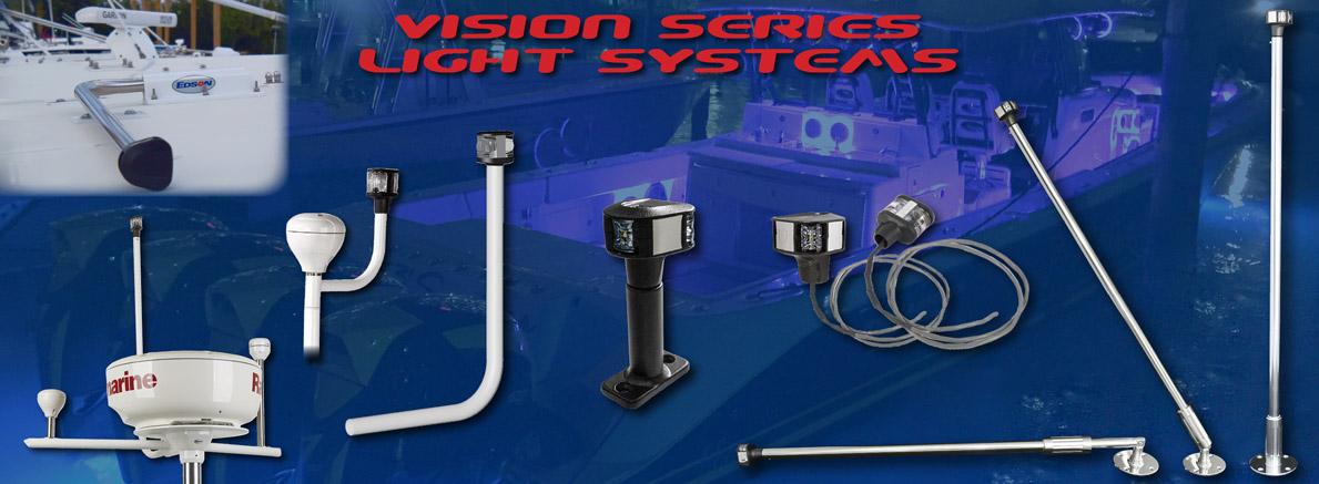 navigation-light-systems-713x262-sm-v2.jpg