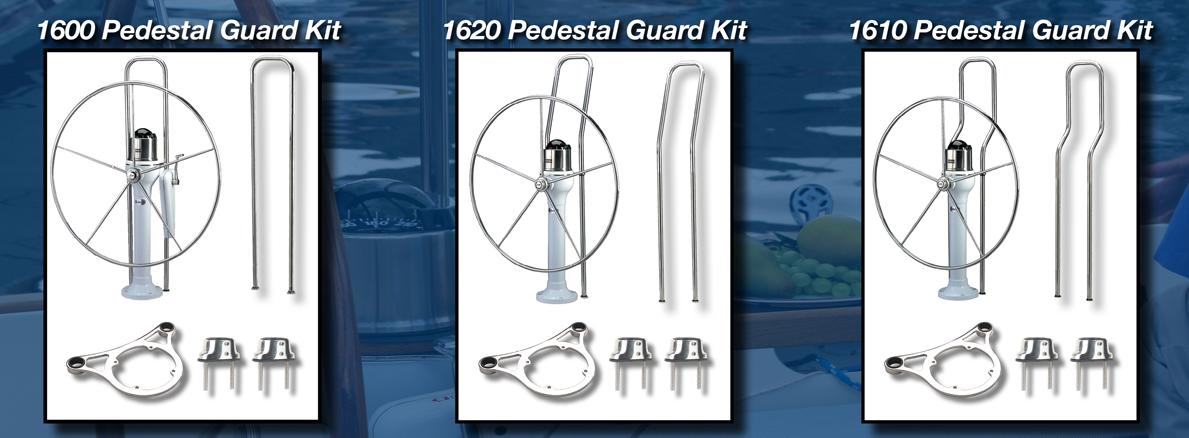 pedestal-guard-kits-713x262-sm.png