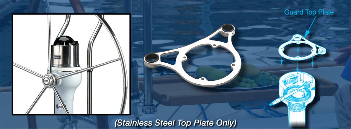 pedestal-guard-top-plate-713x262-sm.jpg