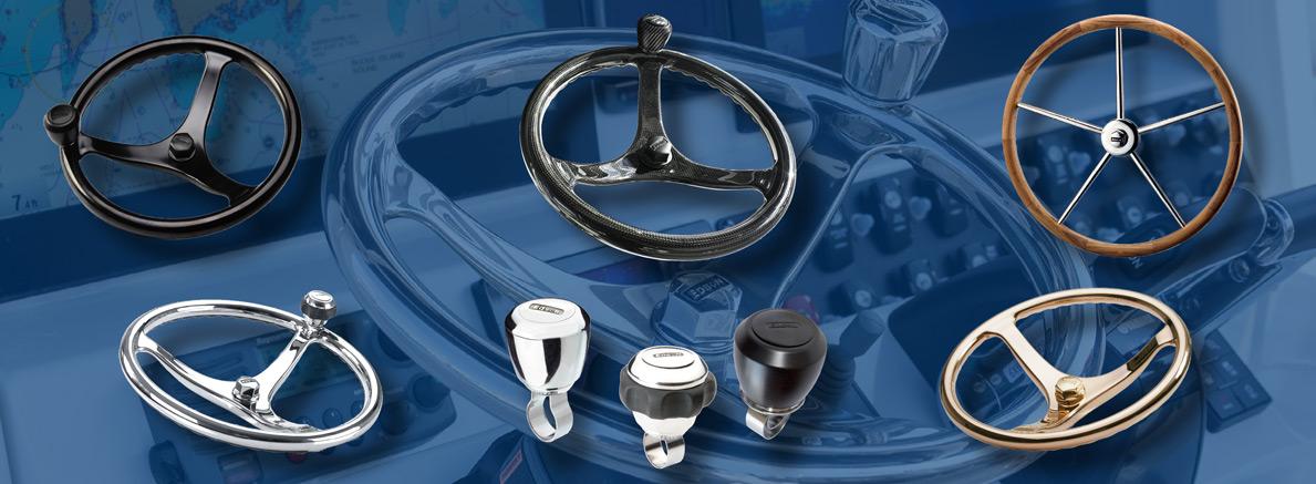 power-boat-wheels-knobs-713x262-v2-sm.jpg