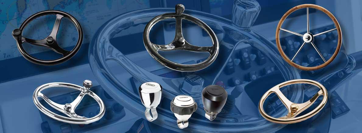 power-boat-wheels-knobs-713x262-v2-small.jpg
