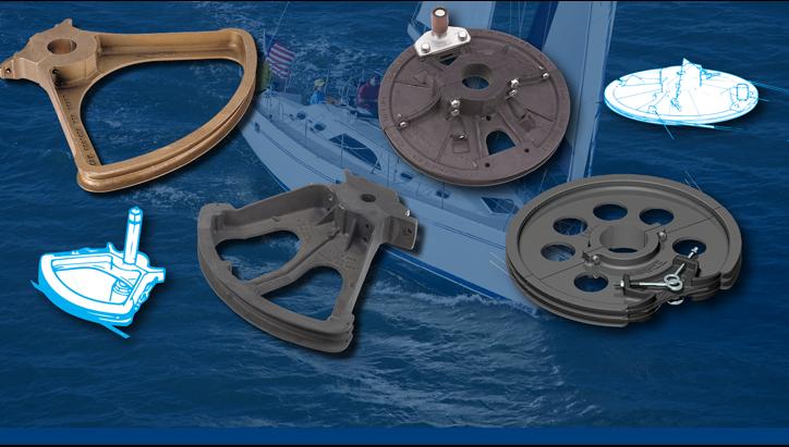 quadrants-radial-drive-wheels-350x210-sm2.png