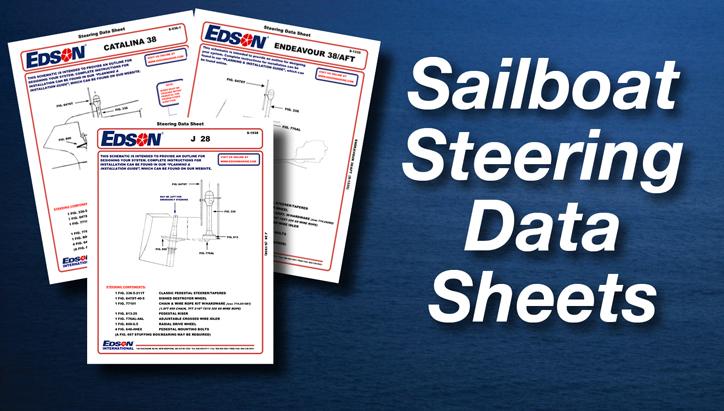 sailboat-steering-data-sheets-350x210-sm.jpg