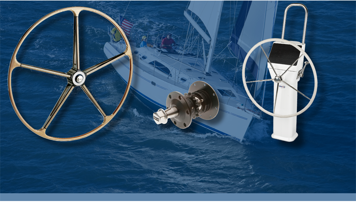 sailboat-steering-wheels-350x210-sm.png