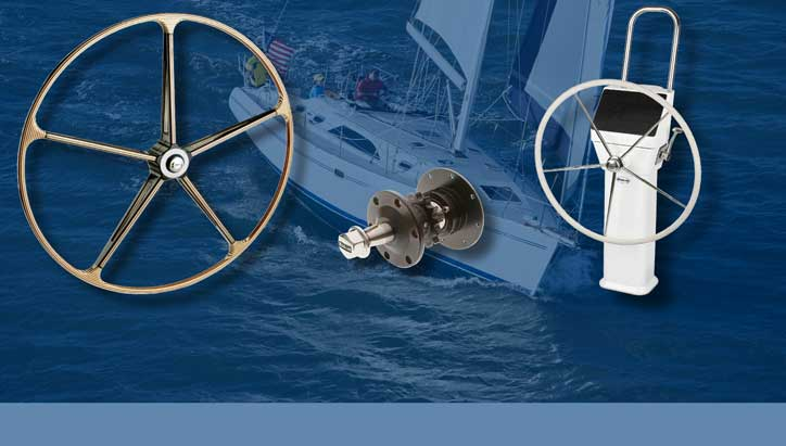 sailboat-steering-wheels-350x210-small.jpg