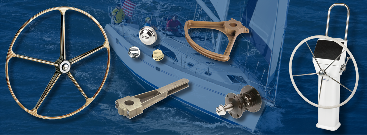 sailboat-steering-wheels-713x262-md.png