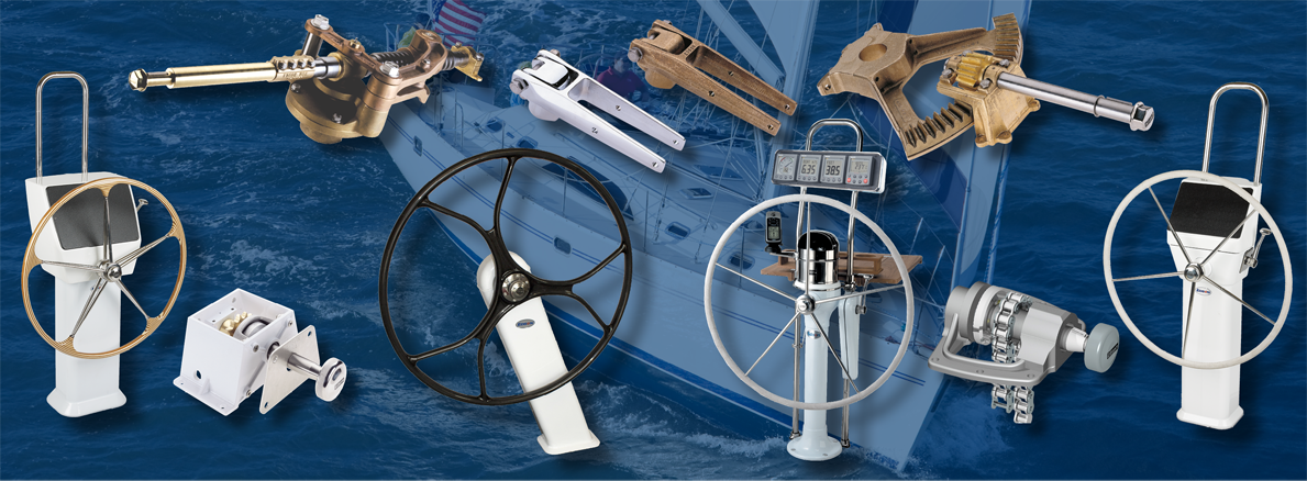 sailboat-steering-wheels-713x262-sm-v4.png
