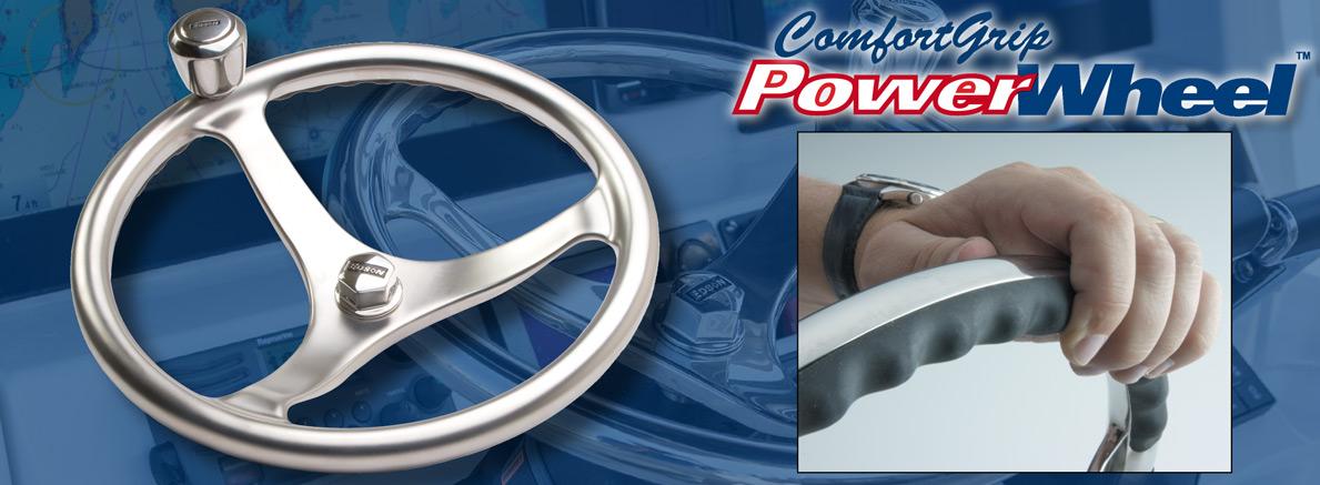 satin-comfortgrip-powerwheel-713x262-sm.jpg