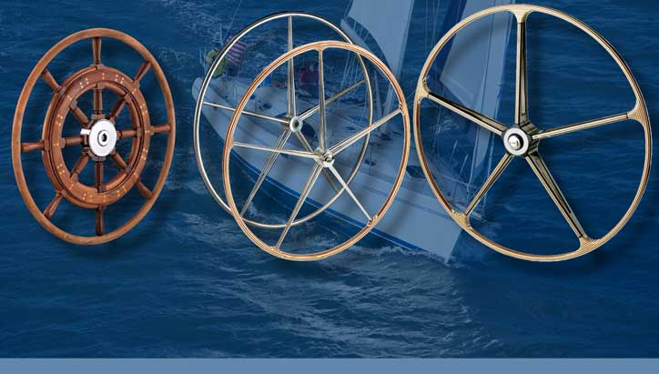 sb-s-w-sailboat-steering-wheels-350x210-small.jpg