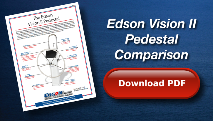 sb322-pedestal-compare-350x210-v2sm.png