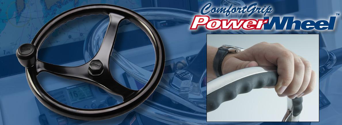 special-ops-comfortgrip-powerwheel-713x262-sm.jpg