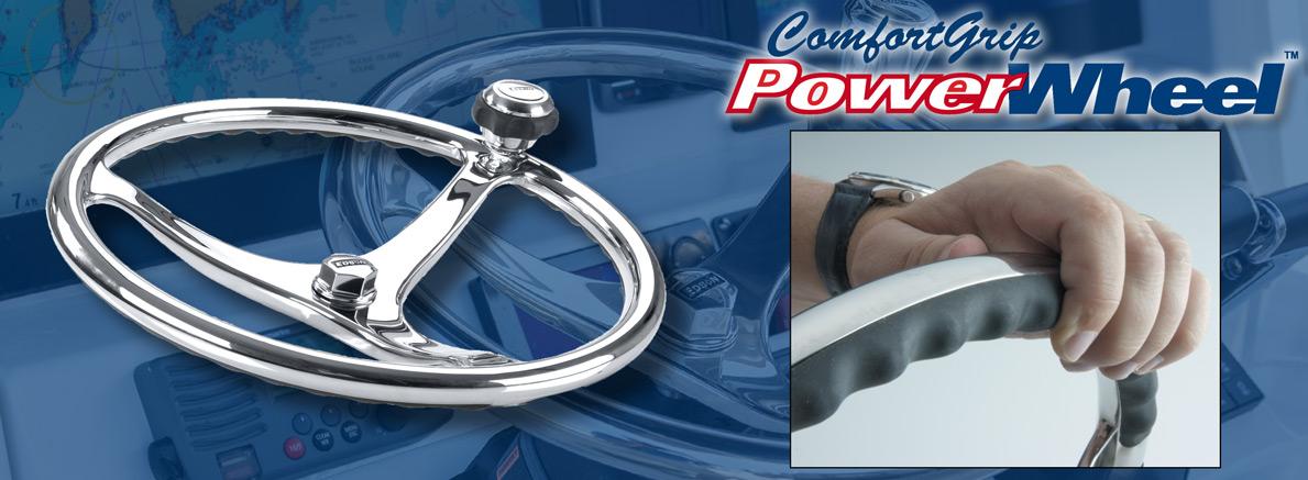 stainless-comfortgrip-powerwheel-713x262-sm.jpg