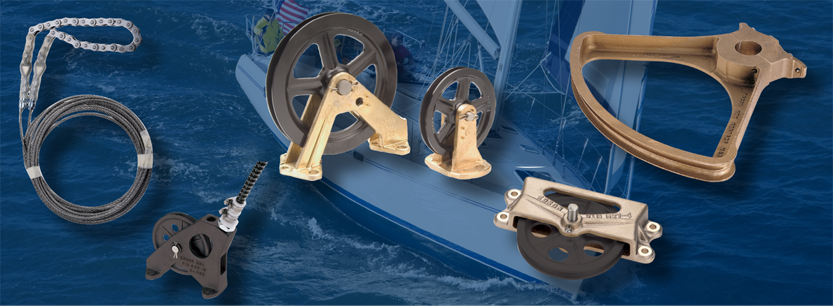 steering-hardware-713x262-sm.png