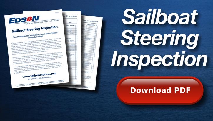 steering-inspection-350x210-sm.jpg