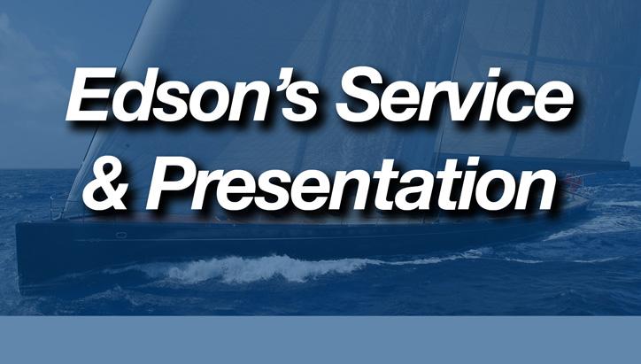 superyacht-service-presentation-350x210-sm1.jpg
