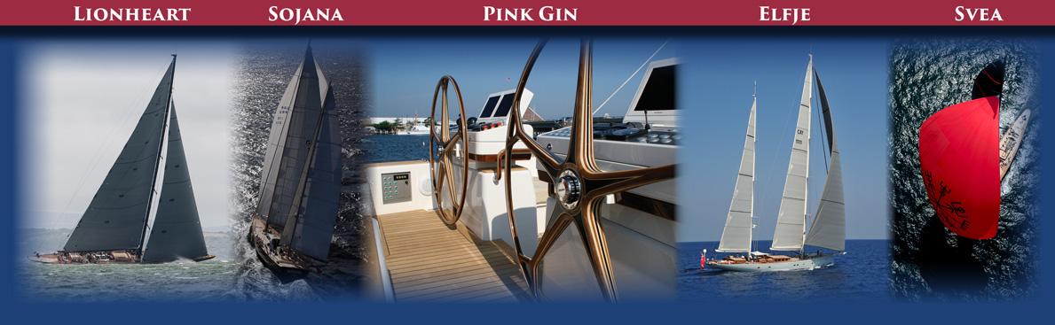 superyacht-steering-img1.jpg