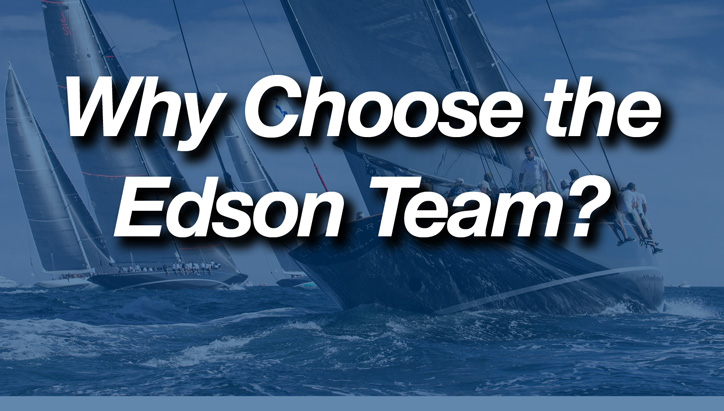 superyacht-why-choose-edson-350x210-sm1.jpg